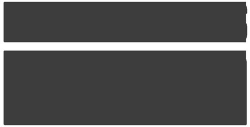Maisons ESAA